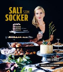 Salt som socker