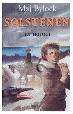Solstenen
