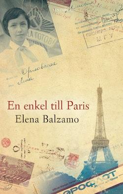 En enkel till Paris