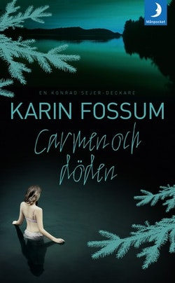 Carmen och döden