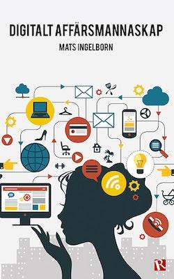 Digitalt affärsmannaskap