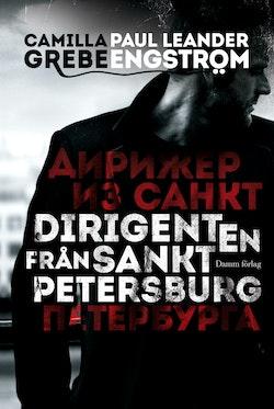 Dirigenten från Sankt Petersburg