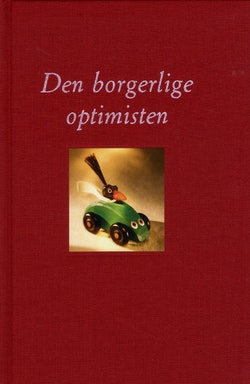 Den borgerlige optimisten