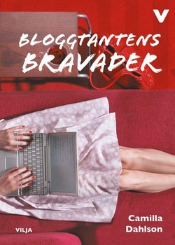 Bloggtantens bravader