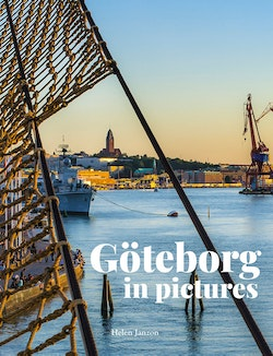 Göteborg in pictures