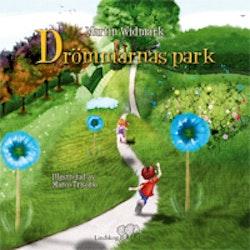 Drömmarnas park