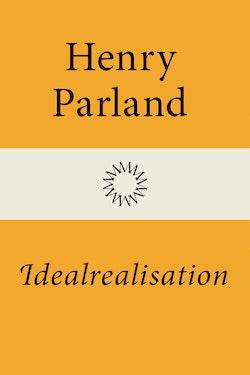 Idealrealisation