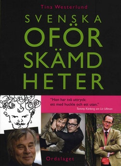 Svenska oförskämdheter