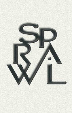 SPRAWL