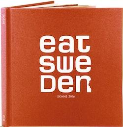 EAT Sweden Skåne 2016