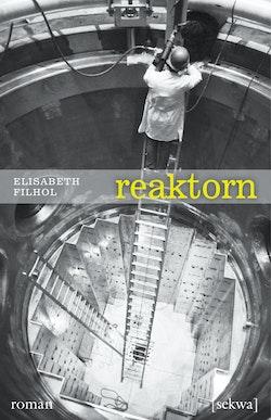 Reaktorn