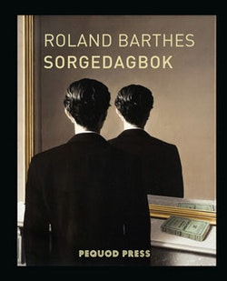 Sorgedagbok : 26 oktober 1977 - 15 september 1979
