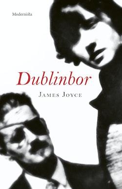 Dublinbor