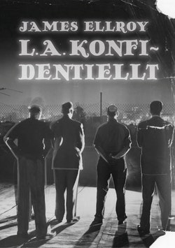 L.A. konfidentiellt