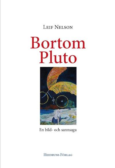 Bortom Pluto