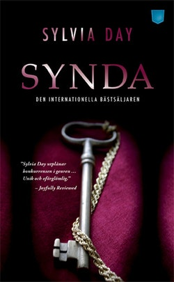 Synda