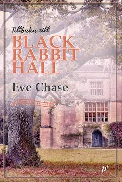 Tillbaka till Black Rabbit Hall