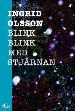Blink, blink med stjärnan