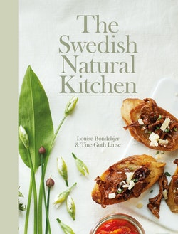 The Natural Swedish Kitchen