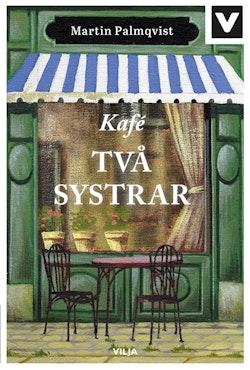 Kafé Två systrar