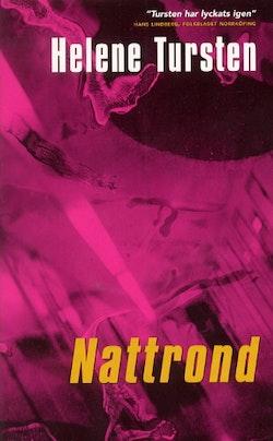 Nattrond
