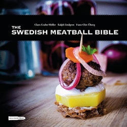 The swedish meatball bible