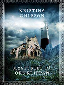 Mysteriet på Örnklippan