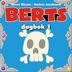 Berts dagbok