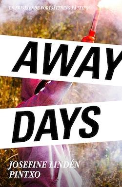 TIFO - Away days
