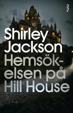 Hemsökelsen på Hill House