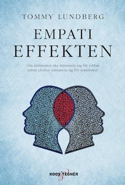 Empatieffekten - En ögonöppnare för chefer...