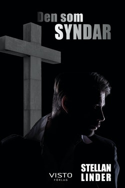 Den som syndar