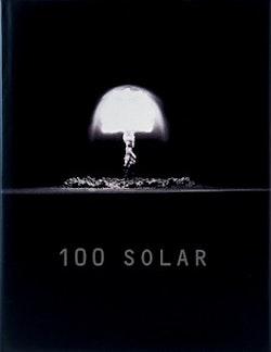 100 solar : 1945-1962