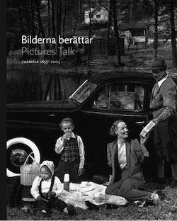 Skandia-Bilderna berättar: Skandias historia 1855-2005