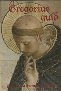 Gregorius guld : roman
