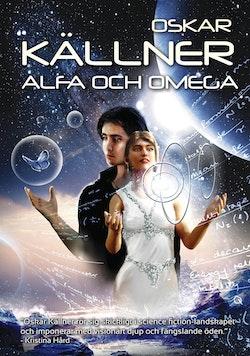 Alfa och omega