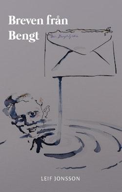 Breven från Bengt