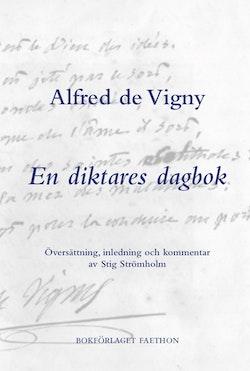 En diktares dagbok