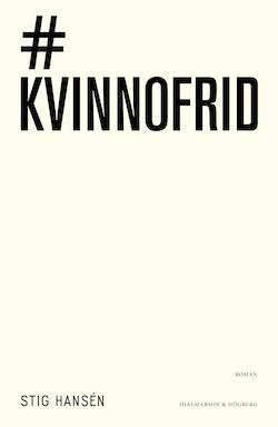 #kvinnofrid